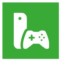 Sady Xbox + Kinect