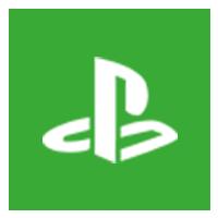 PlayStation příslušenství