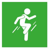 Sport a pohyb