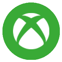 Xbox príslušenstvo