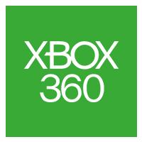 Xbox 360 pohybové hry