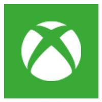 Volanty pro Xbox