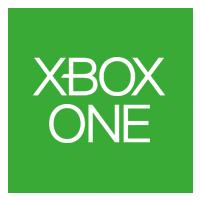 Xbox One pohybové hry