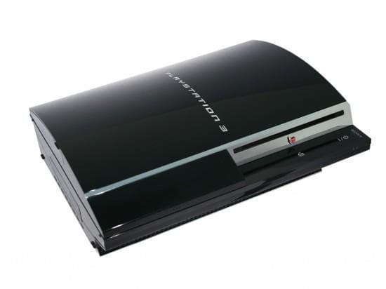 Playstation-3-FAT-HD-80-GB --- Usado_5