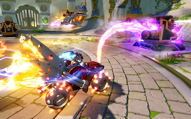 Skylanders_SuperChargers_Charged
