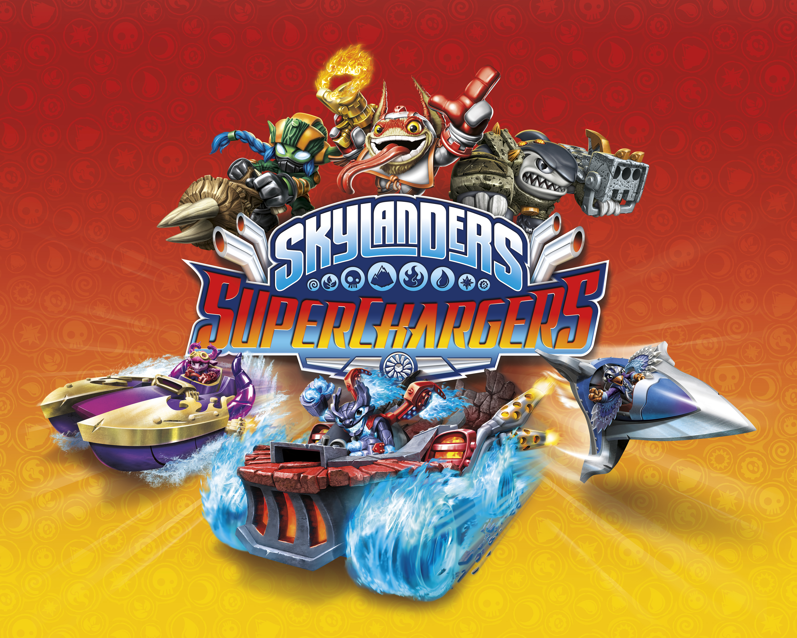 skylanders-superchargers-key-art