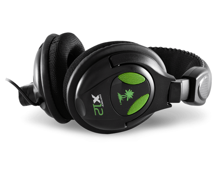 turtle_beach_x12_headset_for_xbox_360_3_2
