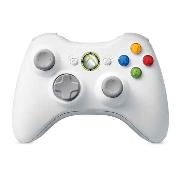 wireless-whitecontroller-front