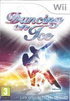 Nintendo Wii Dancing on Ice