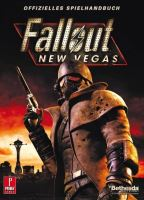 GameBook - Fallout New Vegas (DE)