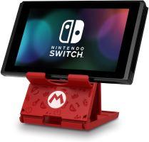 [Nintendo Switch] Stojan Hori - Edice Mario (nový)