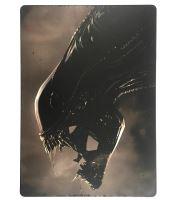 Steelbook - Xbox 360 Aliens vs. Predator (estetická vada)
