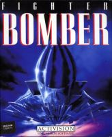 [Sinclair ZX Spectrum] PC Fighting Bomber