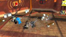 PS Vita Lego Ninjago Shadow of Ronin