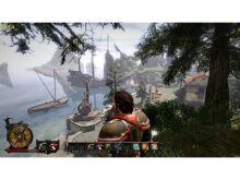 Xbox 360 Risen 3: Titan Lords