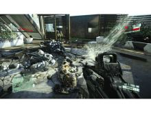 Xbox 360 Crysis 2 (DE)