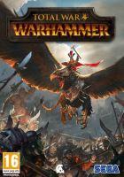 PC Total War: Warhammer (CZ)