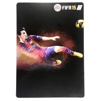 Steelbook - Xbox 360 FIFA 15 2015 (estetická vada)