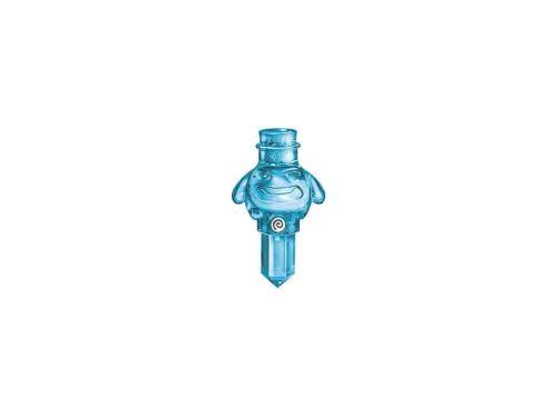 Skylanders Krystal: Drafty Decanter (Jughead)