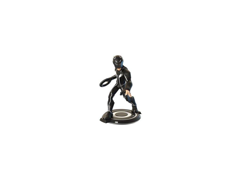 Disney Infinity Figurka - Tron: Sam Flynn