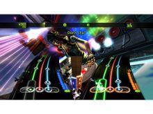 Xbox 360 DJ Hero 2 (pouze hra)