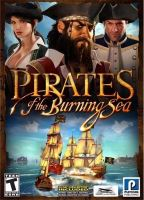 PC Pirates of the Burning Sea