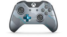 [Xbox One] Bezdrátový Ovladač - Halo 5: Guardians Limitovaná Edice