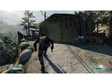 Xbox 360 Tom Clancys Splinter Cell Blacklist - Ultimate Edition