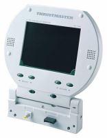 [PSone] Obrazovka Thrustmaster PSone LCD Screen