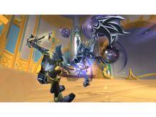 PS3 Kingdom Hearts HD 2.5 Remix