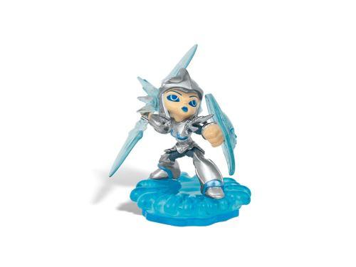 Skylanders Figurka: Chill (Blizzard)