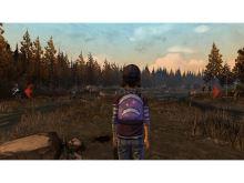 PS4 The Walking Dead Season Two