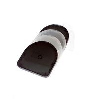 [PSP] Plastové pouzdro pro UMD disk (různé druhy)