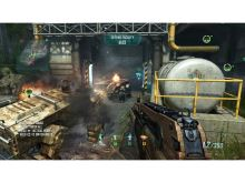 Xbox 360 Call Of Duty Black Ops 2 (DE)