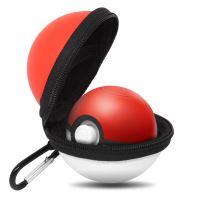 [Nintendo Switch] Oficiální pouzdro na Pokéball (nové)