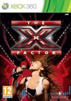 Xbox 360 X-Factor