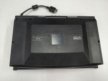 [PS2] Monitor JOYTECH pro PlayStation 2 + kompletní příslušenství