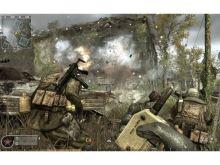Xbox 360 Call Of Duty 4 Modern Warfare (DE)