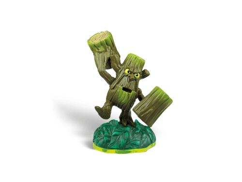 Skylanders Figurka: Stump Smash