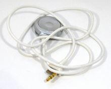[PSP] Sony PSP 120 Ovládání na sluchátka + sluchátka (estetická vada)