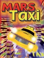 PC Mars Taxi (nová)