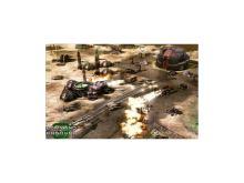 Xbox 360 Command And Conquer 3 Tiberium Wars