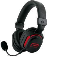 [PS3|PC] BigBen Gaming Headset PHS 10