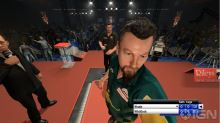 Xbox 360 PDC World Championship Darts