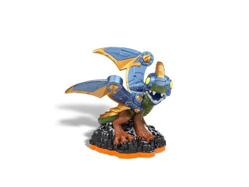 Skylanders Figurka: Drobot (LightCore)