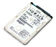 Interné HDD do notebooku 320 GB Hitachi Travelstar Z5K320