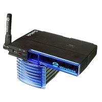 [PS2] Saitek Wireless Adapter