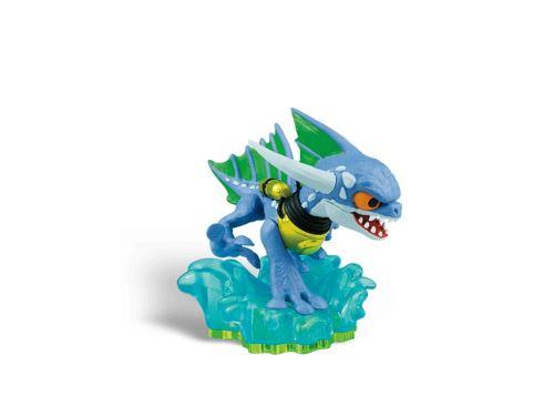 Skylanders Figurka: Zap