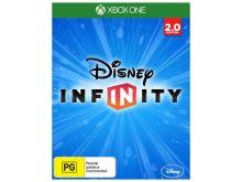 Xbox One Disney Infinity 2.0 (iba hra)