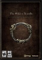 PC The Elder Scrolls Online